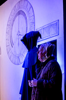 Kelvin Players - A Christmas Carol